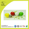 E27/B22 lamp base 1w mini led bulb light cover with 50000H lifespan