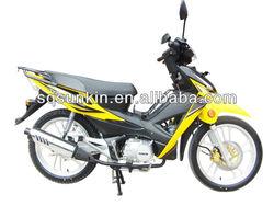Classic 110cc 125cc 150cc 200cc motorcycles