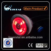 led shower head massage jets,led light for water jet bath tub,led jacuzzi jet light,WST-1331-1