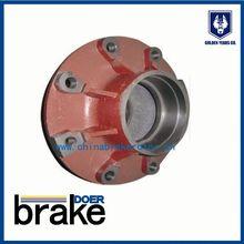 BENZ 345356010 atv front wheel hub cast iron wheel hubs