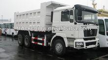 Hot Sale Dump Truck 30 Tons,40 Tons,50 Tons Heavy Dump Truck