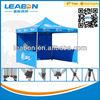cheap folding tent