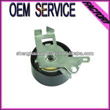 Tensioner Pulley for timing belt PEUGEOT 406 (8B) 2.0 16V