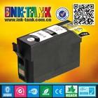 compatible epson 136 (t136126) ink cartridge for Workforce K101 / K201 / K301