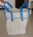 de alta calidad bolsa de arena 500 kg de fabricación en china