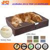 Professional Foam Manufacturer Memory Foam Dog Mattress