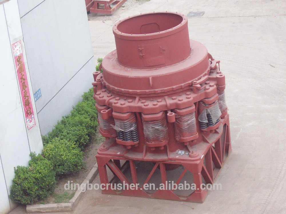 construction crusher,quarry crusher machine,big cone crusher for sale .