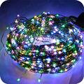Blinken neuheit weihnachtsbeleuchtung led-string licht