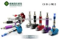Latest e-cigarette mechanical hammer mod with 18650 battery holder