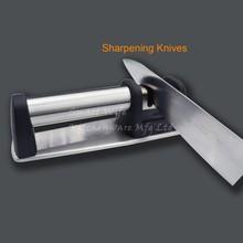 New design sharpening took kitchen item