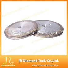 Diamond abrasive wheel sharper pencil grinder tools