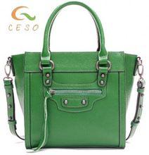 2014 guangzhou new design pu leather fashion ladies woman bags handbags fashion 2014 manufacturer