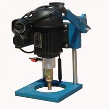 Art. 504 Portable Drilling Machine