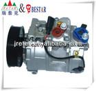 7SBU16C Auto A/C Compressor for Toureg 8DO260805B