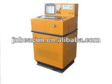 2014 promotion low price CRI-200 Common Rail Injector Test bench /tester