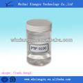 De grado alimenticio disolvente hexano/rey lee ptp 0100 antiincrustante/antiscalant productos químicos
