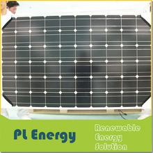 china cheap wholesale high quality 500 watt solar panel