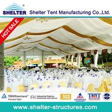 indian wedding tent decorations