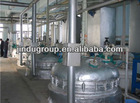 Agrochemicals Pesticide of Manufacturer,Herbicide,Insecticide,Fungicide