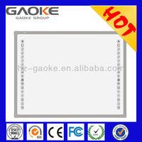 "88"" IR PRO IQBoard, infraded Interactive Whiteboard gaoke880H/series"