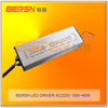 Electronic LED Driver Waterproof LED Driver Dimmable 220V AC 10-40W