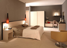 hotel furniture liquidators florida motel inn resort supplier manufacturer factory china