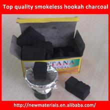 Wholesale Popular glass water hookah pipes