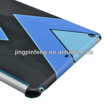for ipad air cases custom, factory price with cheap price