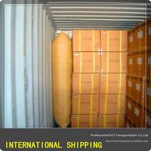 marchio porcellana prodotti di esportazione da guangzhou cina e spedizione a brisbane
