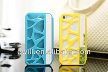 for iphone 5c Mirror cellphone case
