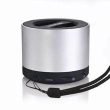 haut parleur hifi speaker