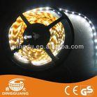 Colorful 4 Pin Rgb Led Strip,3528 Led Strip Light 12V