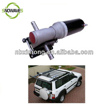 Boat Loader 12 volt DC Motor Electric Winch