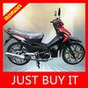 110cc Chongqing Best-selling Cheap Motorcycle Vintage