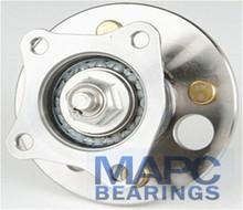 Chevrolet Center Bearing Support 42410-12090,4241012100,BR930336,512018