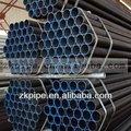 china fabricante de ansi emenda da tubulação de aço