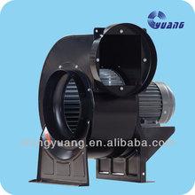 Taiwan Jouning SIROCCO FAN JSD-120L industrial Blower and centrifugal exhaust fan blower ventilation