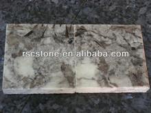 import sell polished Bianco Antico granite slab and tile