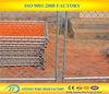 diamond shape chain link fence gate chain link fence wholesale (Manufacturer)