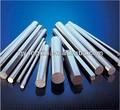 Ferramenta de aço tipos/aisi m42/m35/m2 aço de alta velocidade com alta desgaste- resistência de baixo custo e preço de fábrica