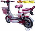 Cosmo nouveau design cee électrique vélo, 350 w chinois électrique route vélo de cross, Pas cher pliage e - bike