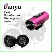 Big guarantee Jiangmen professional manufacturer full functionality cheap motorcycle helmets