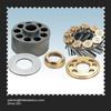 PC320 Main Pump Spare Parts, Komatsu PC320 Pump Parts,Komatsu PC320