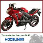 Hot selling 250cc racing motorcycle