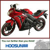 Hot selling 250cc racing motorcycle
