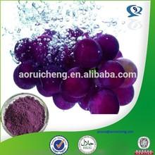 Grapefruit Seed Extract Bulk, Grape Seed Oil Extraction, Grape Fruit Seed Sxtract