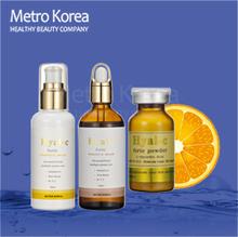 natural vitamin c powder Hyal-C forte