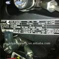 De alta calidad cummins isf2.8s4129 4 del cilindro del motor diesel para la venta