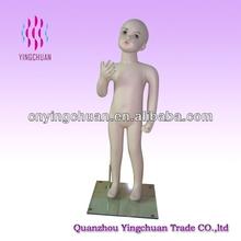 Lovely sex model baby mannequin
