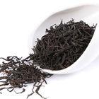 China popular keemun black tea,black dust fanning tea